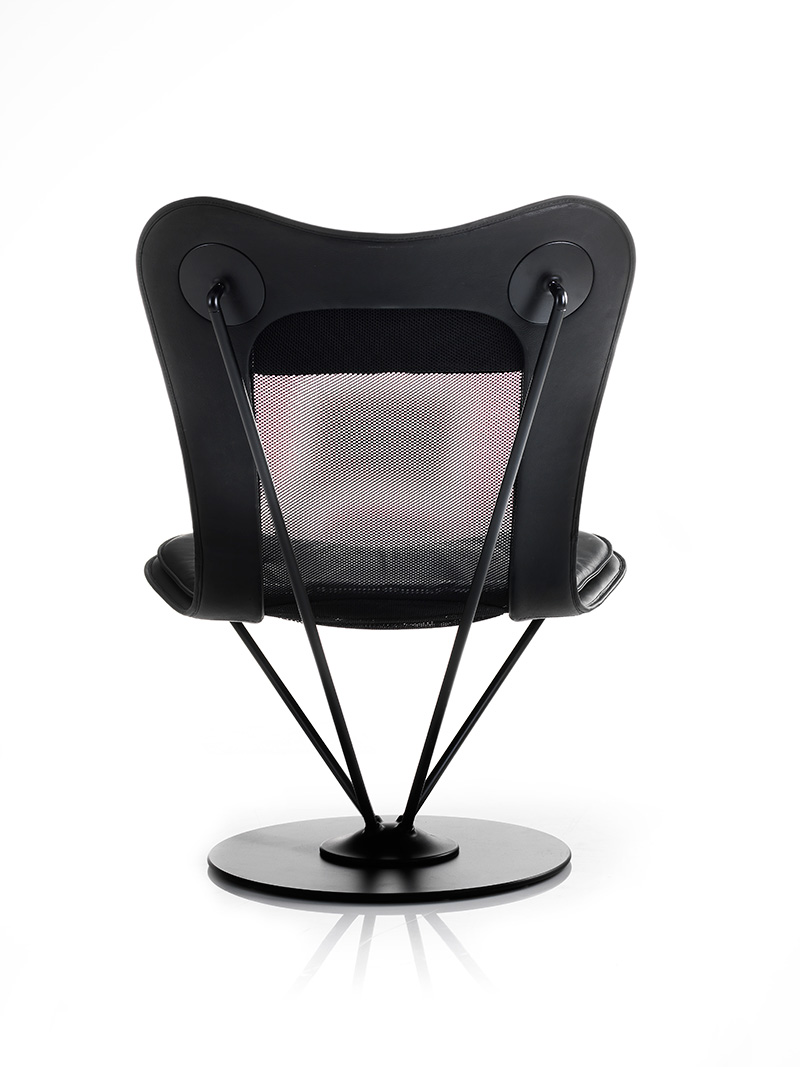Volo Chair 3