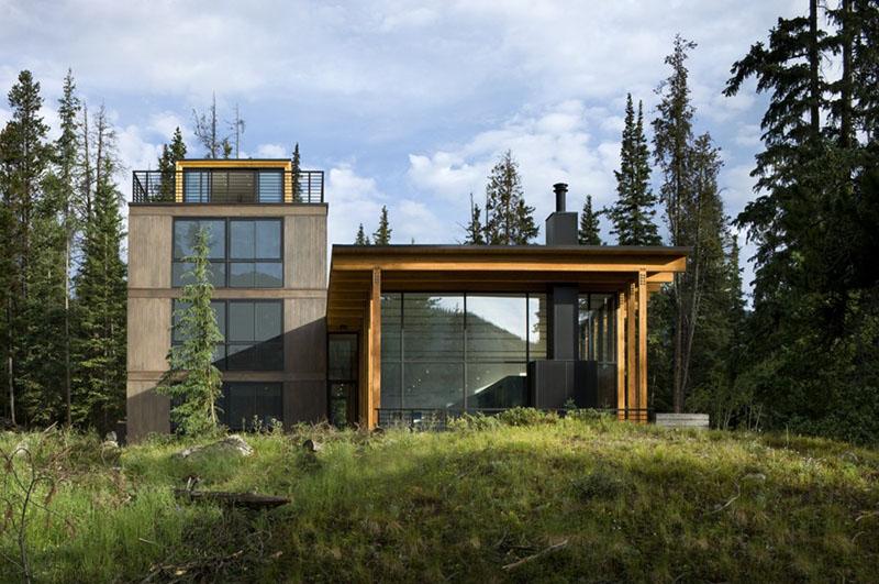 Weigel Residence 1