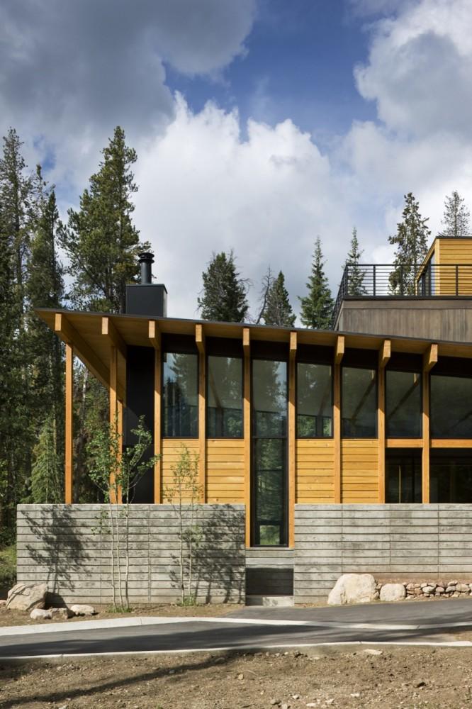 Weigel Residence 3
