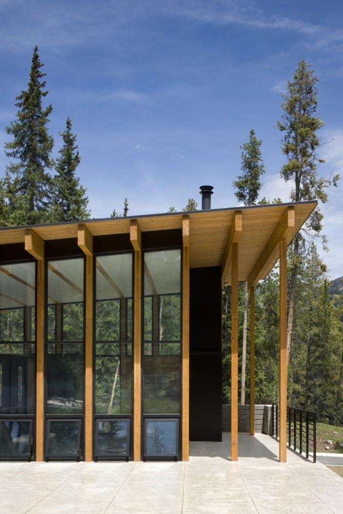 Weigel Residence 4