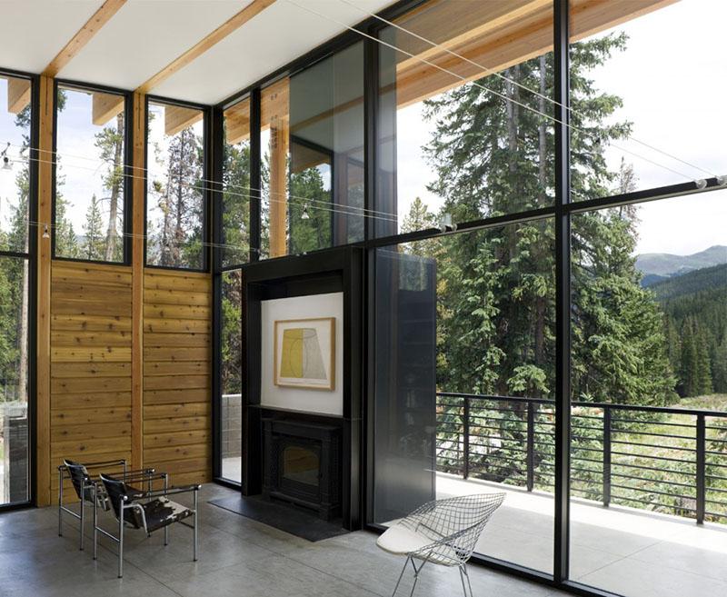 Weigel Residence 6