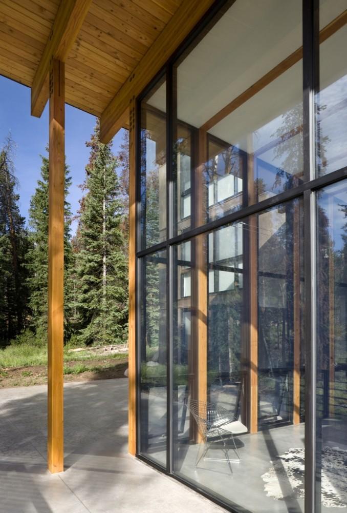 Weigel Residence 7