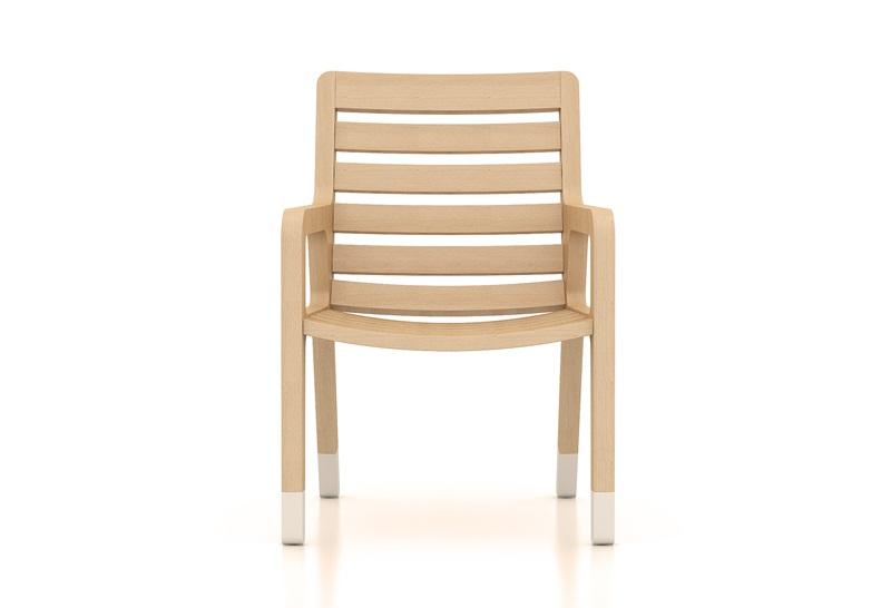 6:00 pm Chair 1