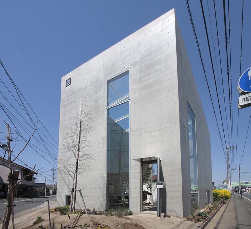 Atelier Tenjinyama 3