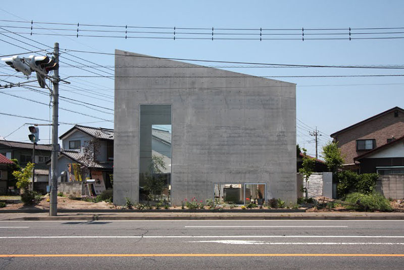 Atelier Tenjinyama 4