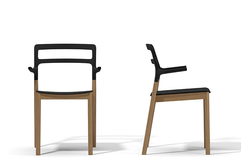 Florinda Chair 1