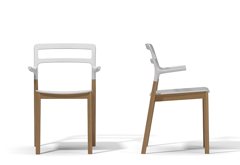 Florinda Chair 2