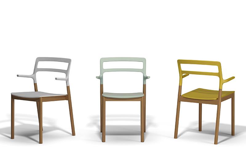 Florinda Chair 3