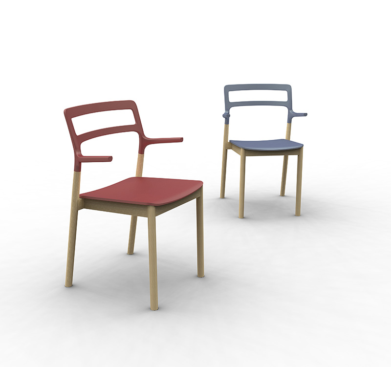 Florinda Chair 4