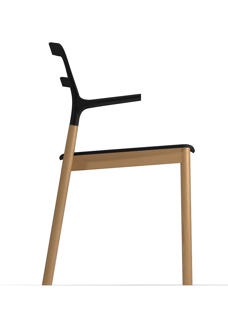Florinda Chair 5