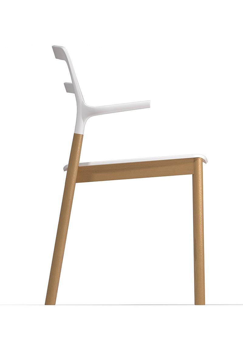 Florinda Chair 6