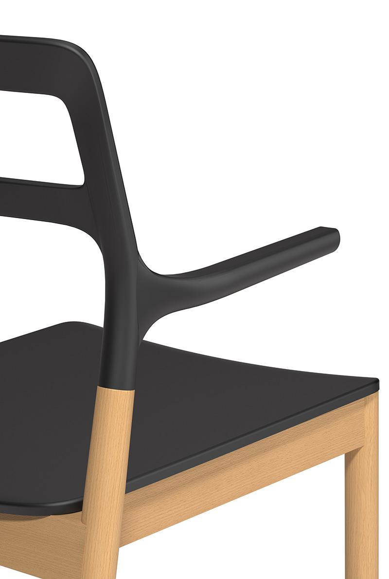Florinda Chair 7