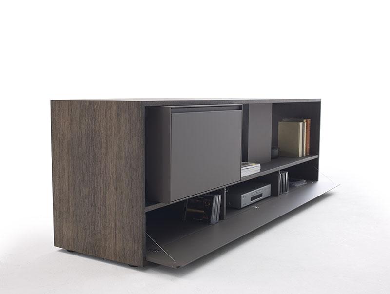 Scene Cabinet 1