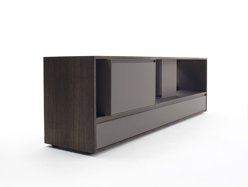 Scene Cabinet 2