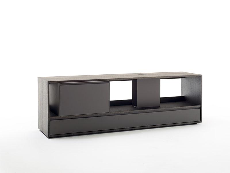 Scene Cabinet 3