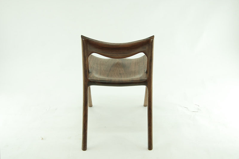 A Chair by Canadian Woodworks 7