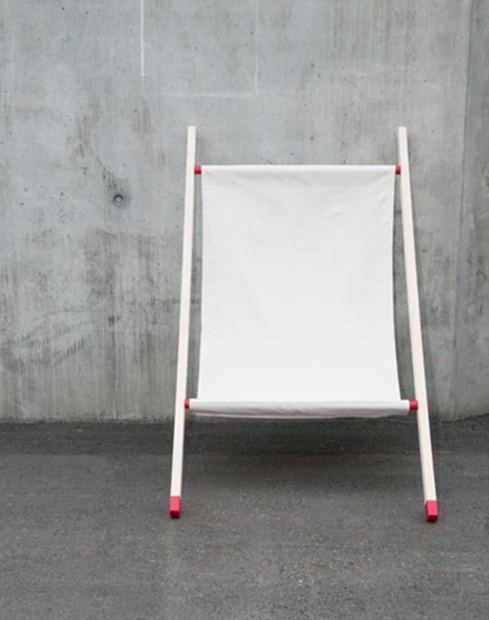 Curt Deck Chair 4