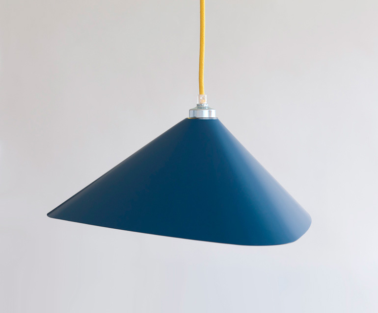 Emily Pendant Lamp 1