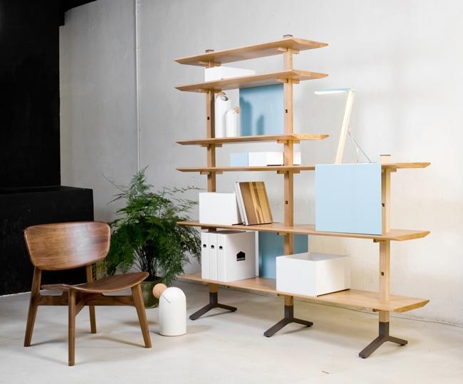 Epos shelf 1