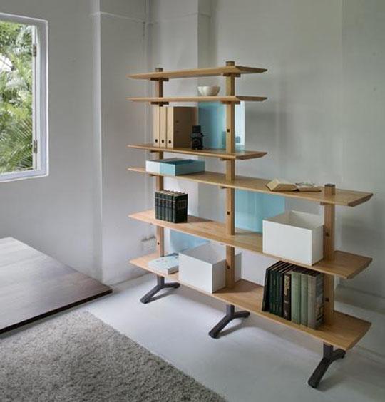 Epos shelf 2