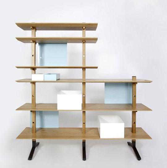 Epos shelf 3