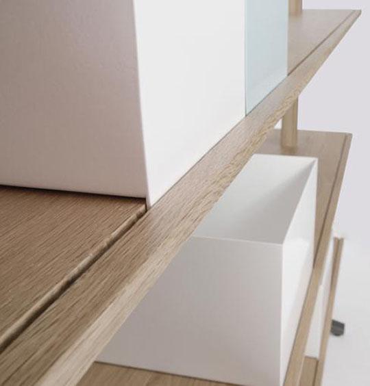 Epos shelf 4