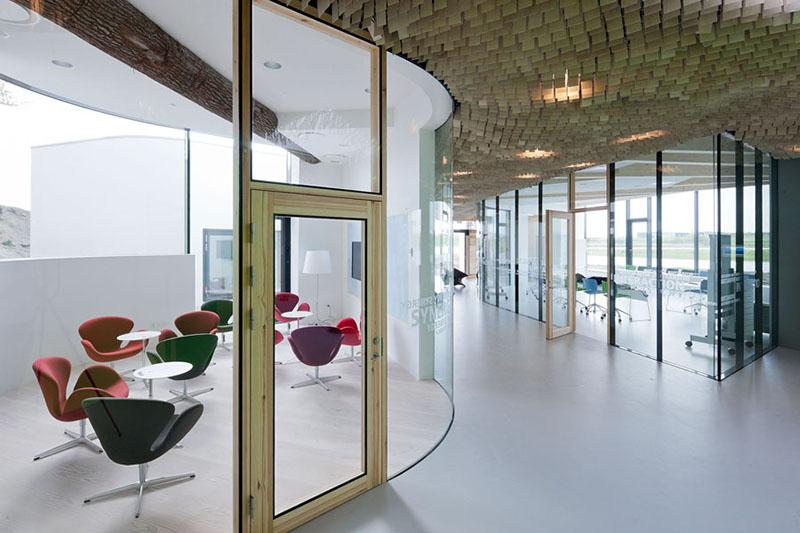 Favrholm Conference Center 4