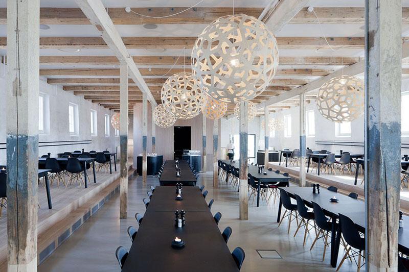 Favrholm Conference Center 5