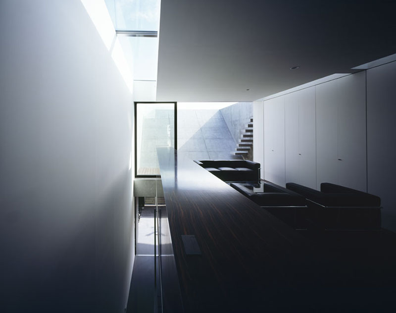 Flow House by Apollo Architects 3