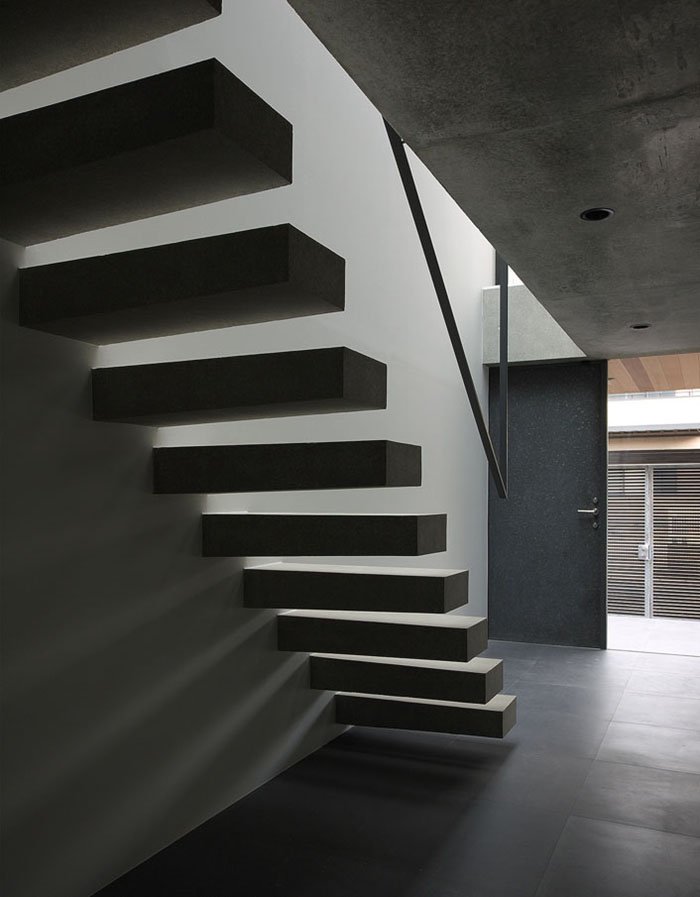 Flow House by Apollo Architects 5