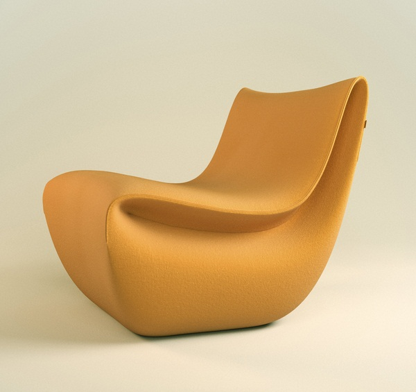 Hippo Chair 2