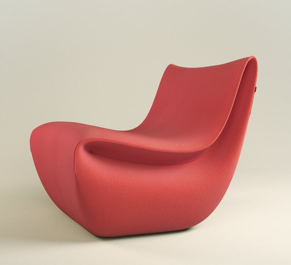 Hippo Chair 4