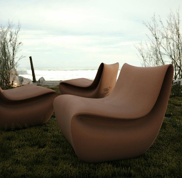 Hippo Chair 5
