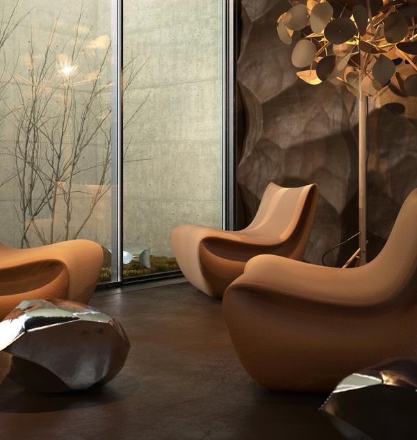 Hippo Chair 6