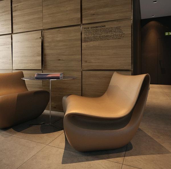 Hippo Chair 7