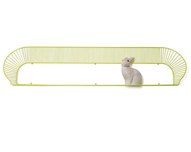 Loop Shelf 2
