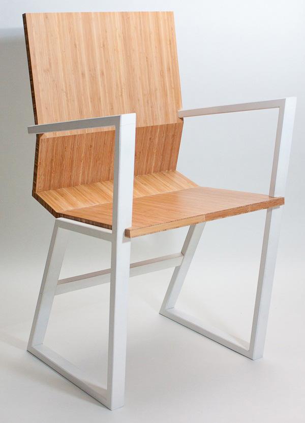 Matador Chair 1