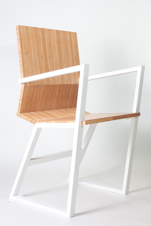 Matador Chair 3
