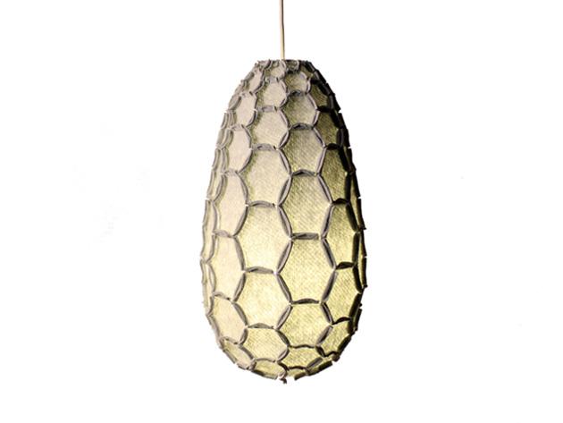 Nectar hanging Lampshade 4