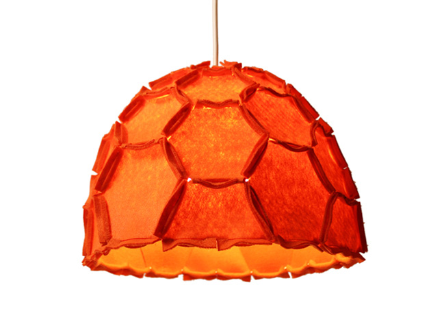 Nectar hanging Lampshade 5