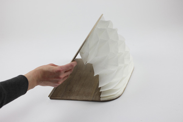 Paper Storage 4