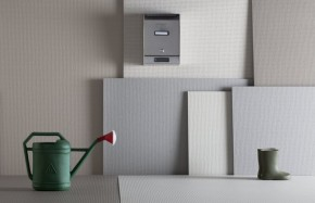 Pico Ceramic Tiles by Ronan &amp; Erwan Bouroullec