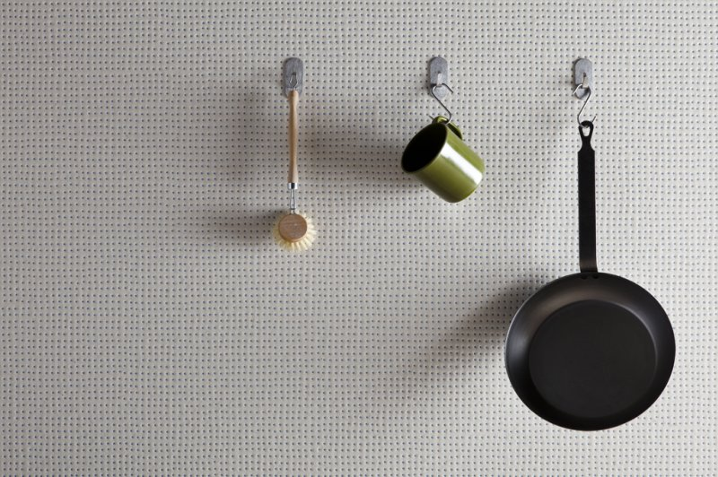 Pico Tiles by Studio Bouroullec 2