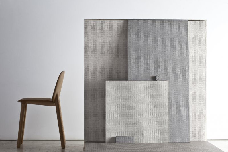 Pico Tiles by Studio Bouroullec 5