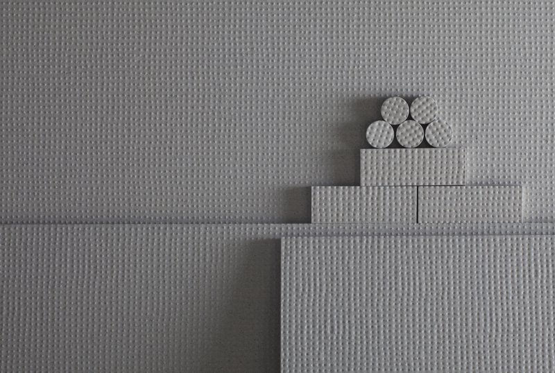 Pico Tiles by Studio Bouroullec 6