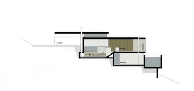 3M Hillside House 12
