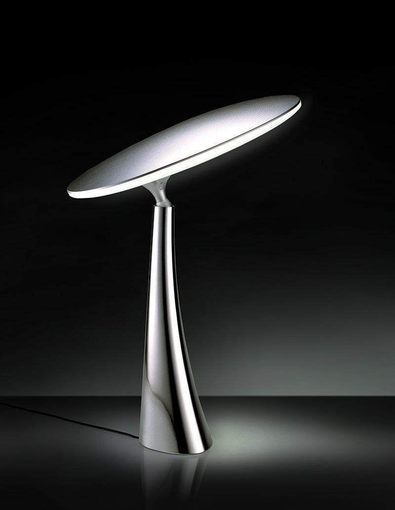 Coral Reef table lamp 5