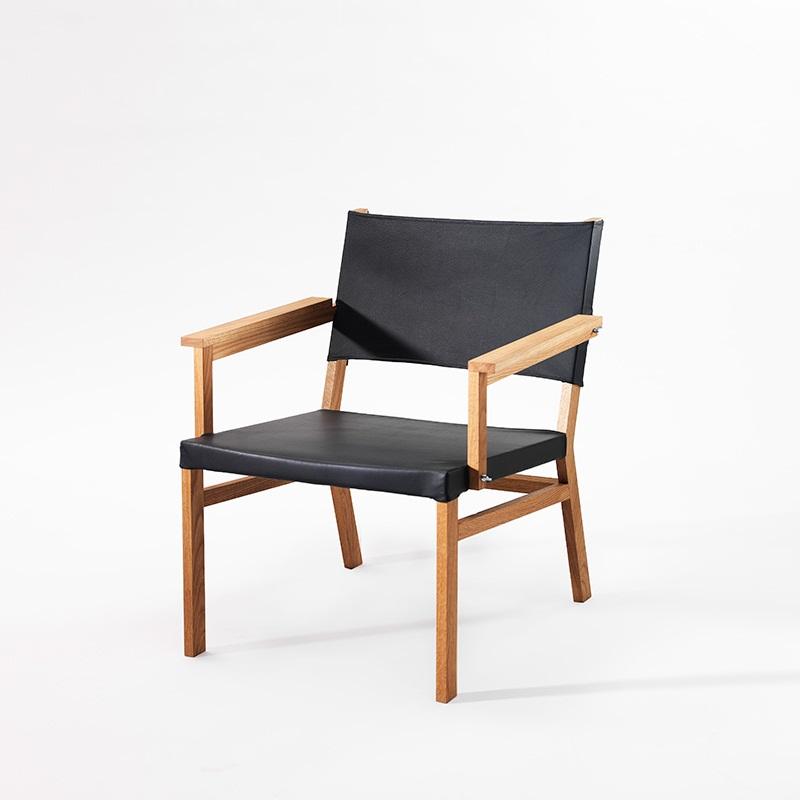 Frame Easy Chair 3