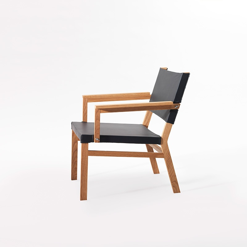 Frame Easy Chair 4
