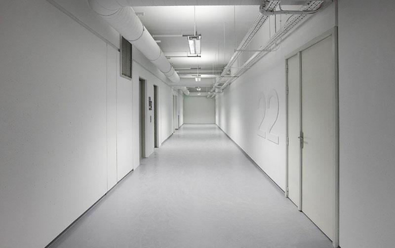 EDF Archives Centre 11